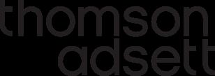 Thomson Adsett Logo