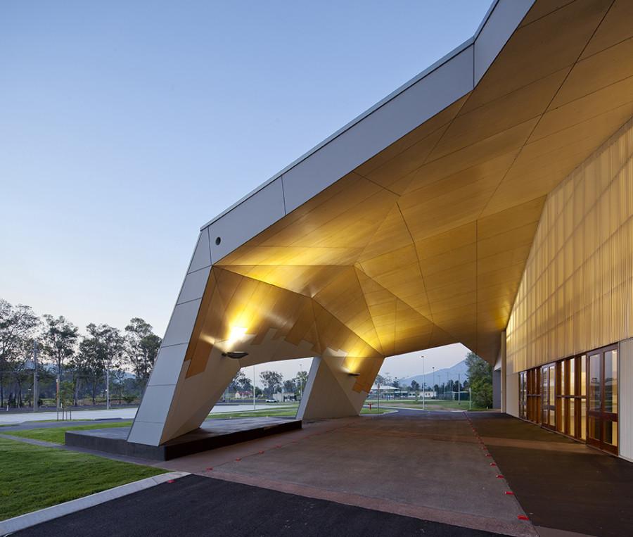 Somerset-Civic-Centre-(1)
