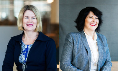 New Appointments_2